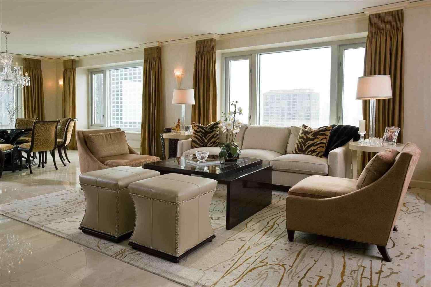 Furniture In A 11 X 10 Living Room Yahoo Image Search Results Rectangular Living Rooms Livingroom Layout Small Living Room Design