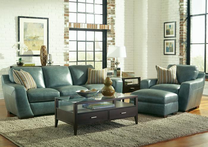 Jennifer Convertibles: Sofas, Sofa Beds, Bedrooms, Dining Rooms U0026 More!  Sanza Silver Lake Sofa