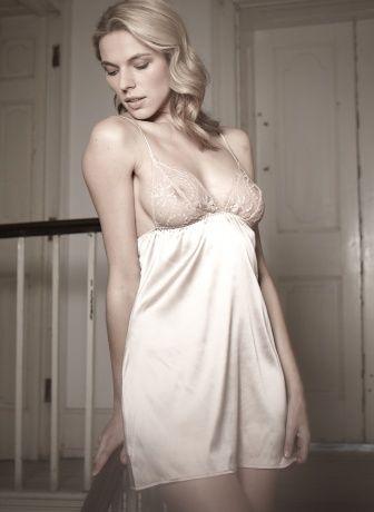 nightwear-nude-analsexpic-free-dowanload