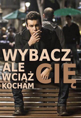 komedie romantyczne 2009 cda