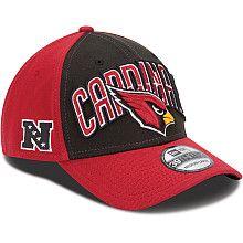 watch ae02a 3b985 NFL hats $19 | Hats | Hats, Football hall of fame, New era ...