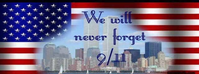 Pin By Peggy Sullivan Zakrzewski On 9 11 Remember Photos For Facebook Facebook Cover Images Facebook Cover