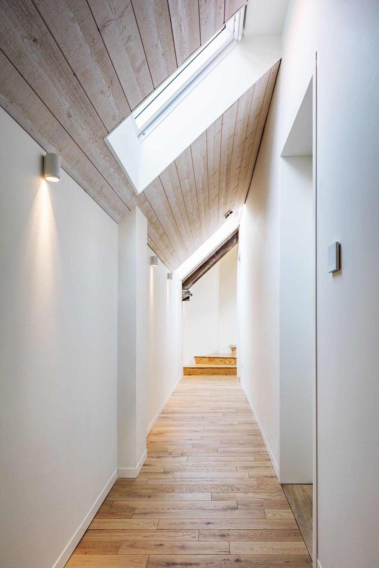 Hallway Lighting Ideas Smart Kup Hallway Lighting Hallway Light Fixtures Cool Lighting