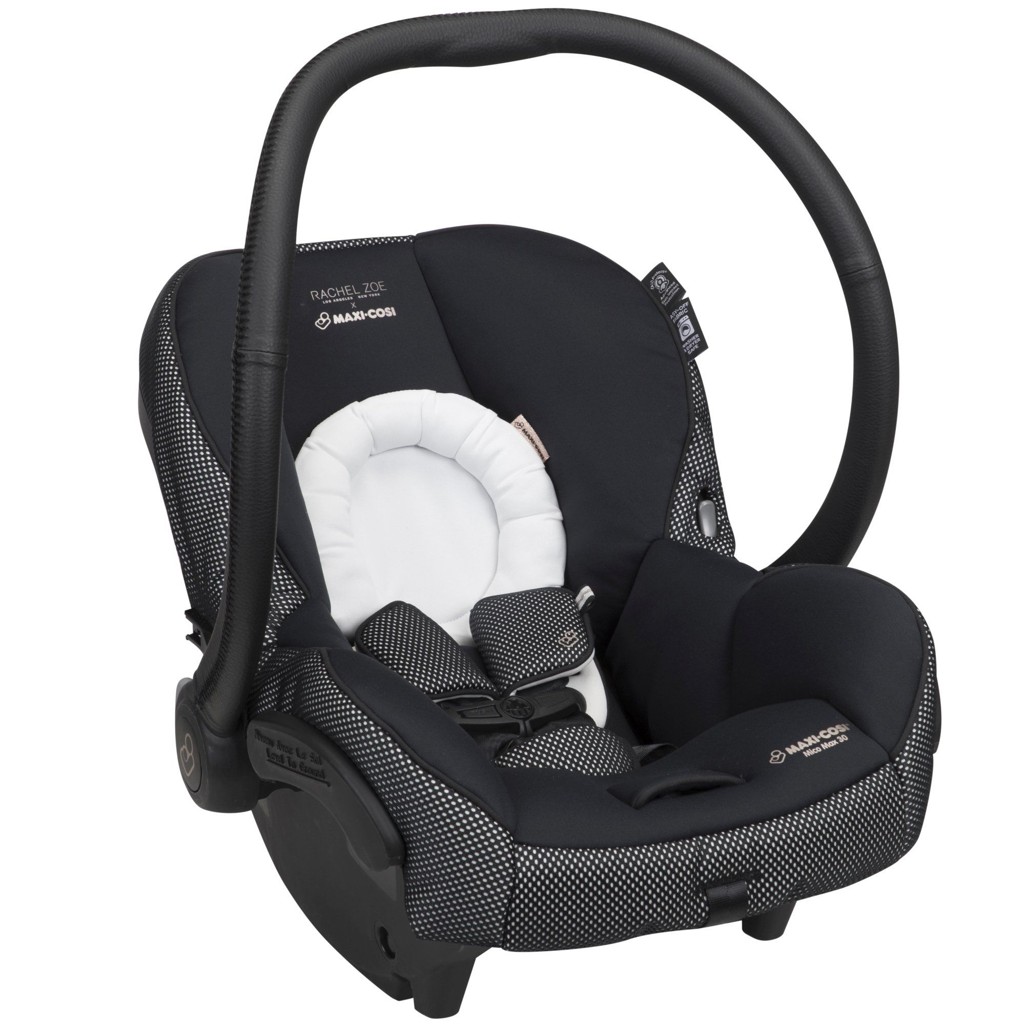 Pin on Infant Car Seats