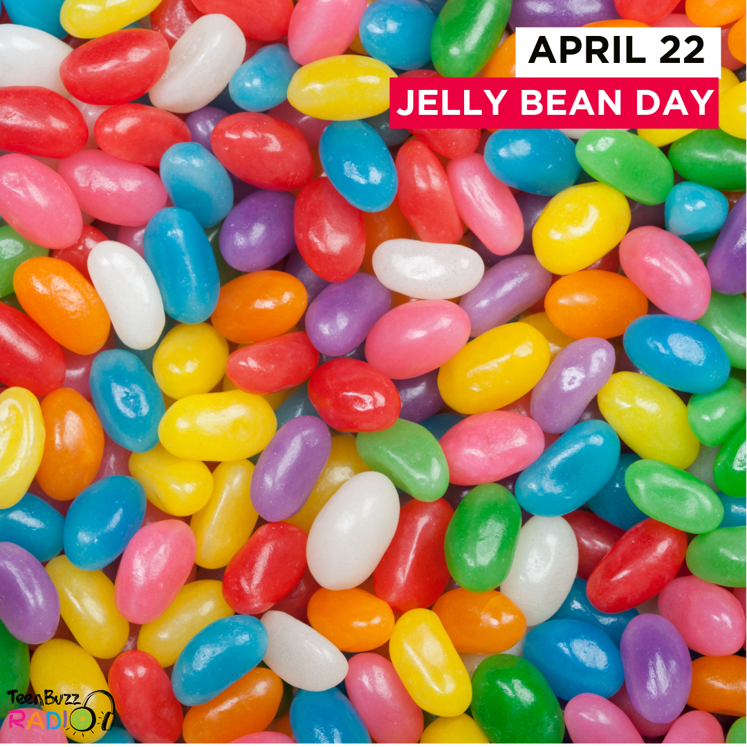 In The Mid 1800s The Jelly Bean Was Developed Bringing These Flavourful Rainbows Into Our Lives And Much Joy With The Jelly Beans Sweet Candy Turkish Delight