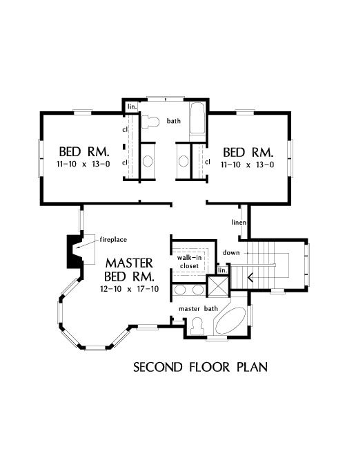 I Like The Sunroom Only House Plans Pinterest House Plans