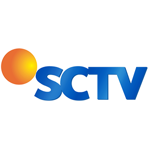 Jakarta Fashion Week Televisi