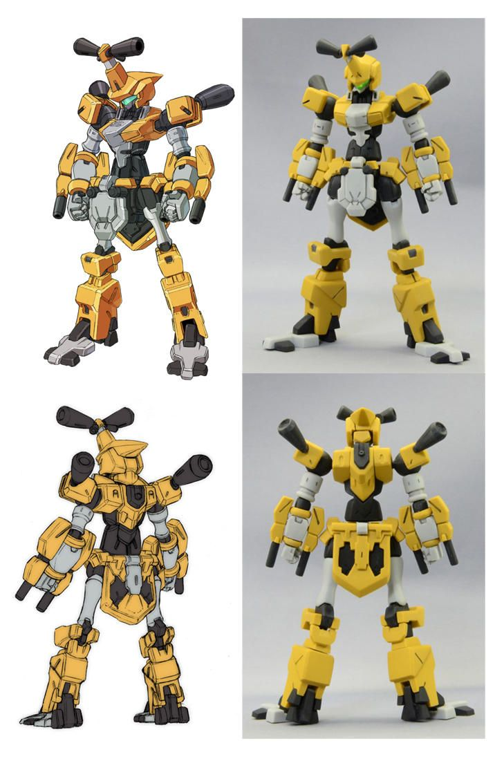 fuckyeahjapaneserobots robot concept art japanese robot robot art