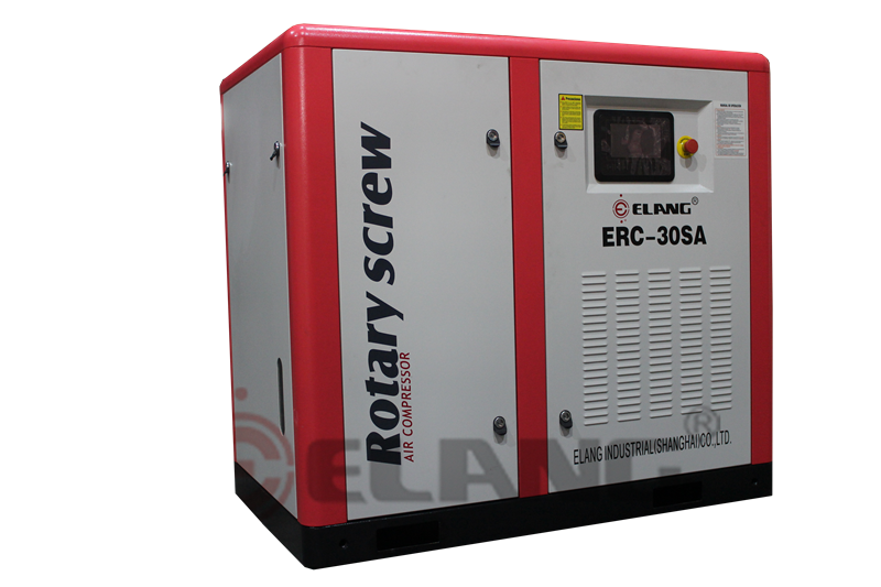 30sa variable speed air compressor manufacturer in 2019