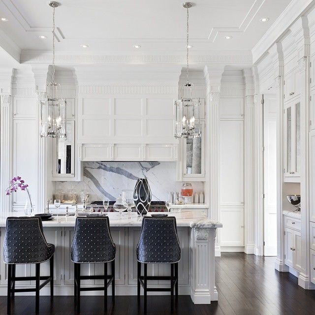 25 Absolutely Gorgeous Transitional Style Kitchen Ideas: Showing Our Listing At 4483 Lakeshore Rd Today. Its A