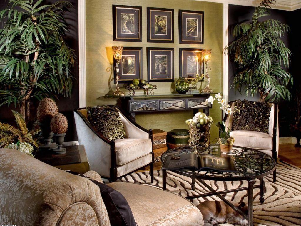 Cool Safari Themed Living Room Decor For Inviting Check More At Http Bizlogodesign Com Saf Safari Living Rooms African Living Rooms African Decor Living Room Animal themed living room