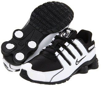 055bcd78517 ShopStyle  Nike Kids - Shox NZ SMS (Toddler Youth)