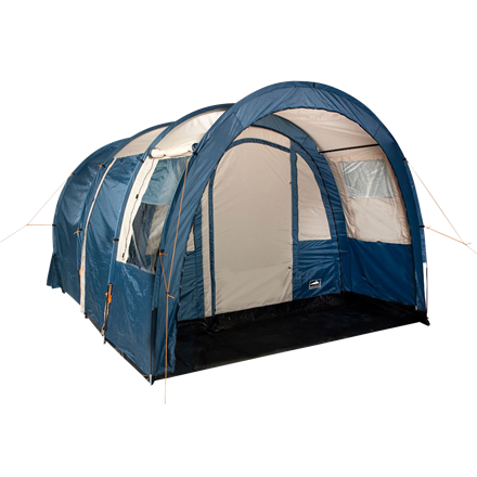 http://www.kijkshop.nl/product/143116/dutch-mountains-tunneltent-4-persoons/