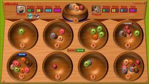 eMoraba Bringing Skill Back to the iPad Ipad, Games, App
