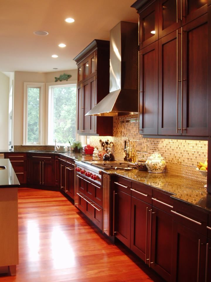 ambassador frameless cabinets from ritta r wood products with images frameless cabinets on r kitchen cabinets id=47452