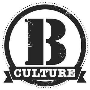B Culture Media