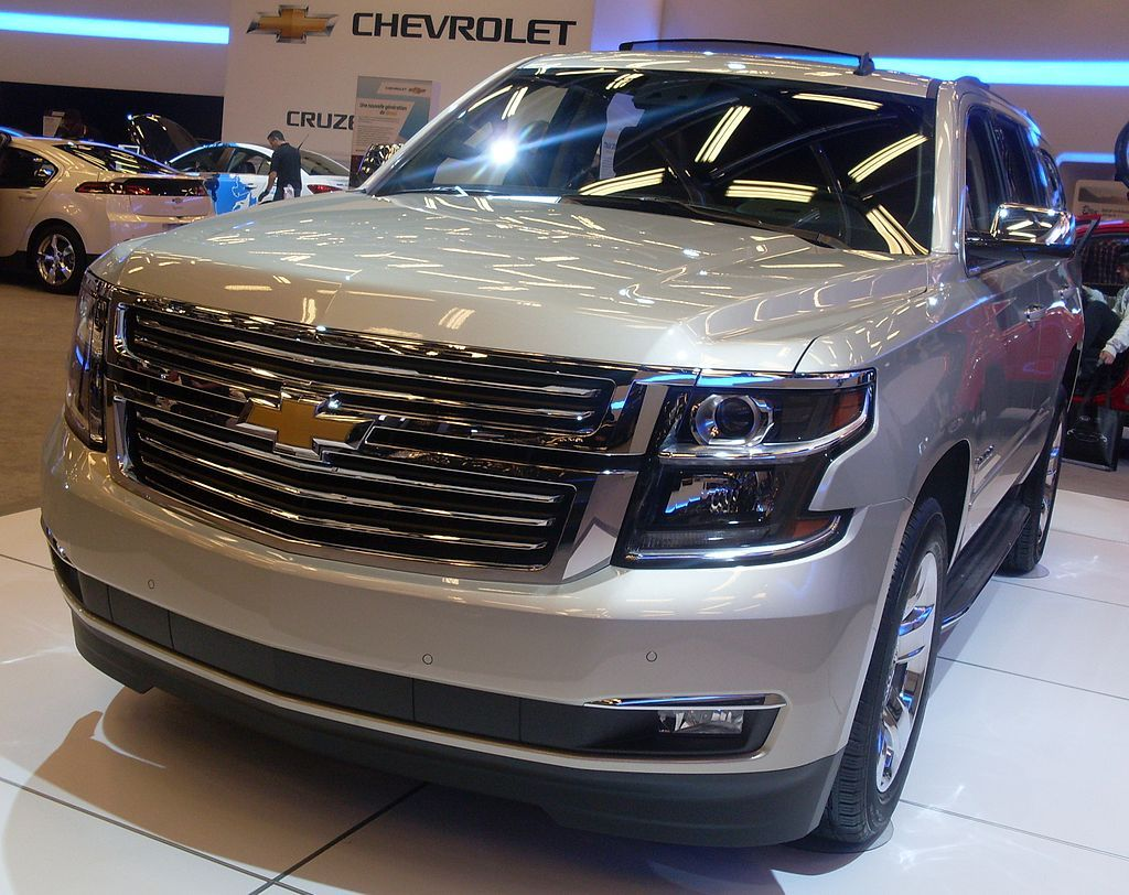 Top 25 best suv lease ideas on pinterest car leasing options cars on lease and best lease