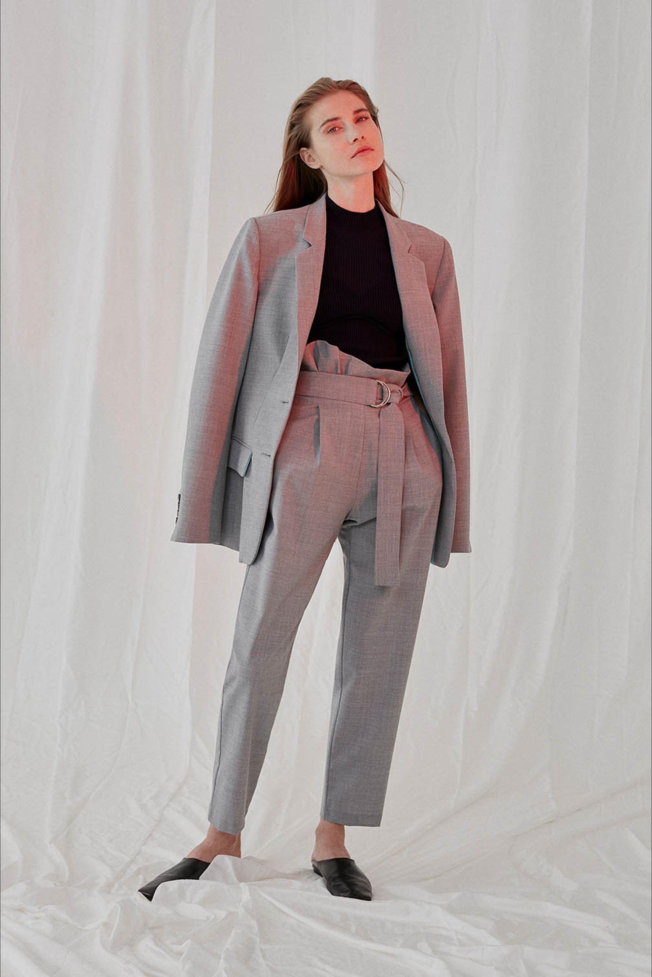be2ae30103 Sfilata Liviana Conti Milano - Pre-collezioni Primavera Estate 2019 - Vogue