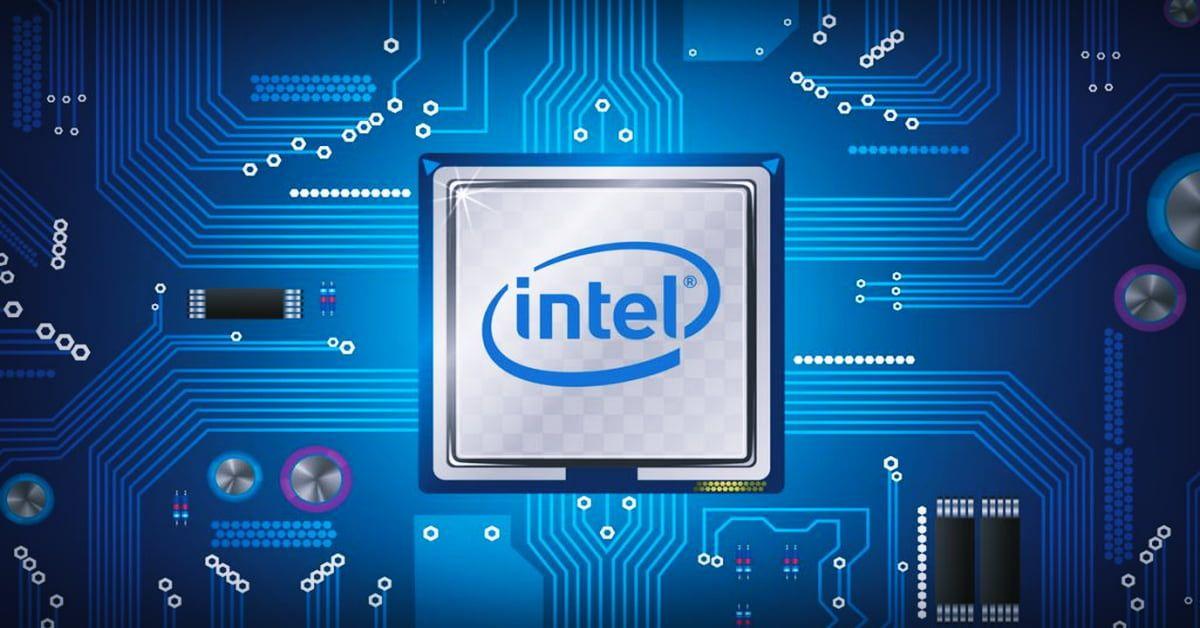 كيف أعرف جيل المعالج طريقة معرفة جيل البروسيسور Intel Processors Intel Modems