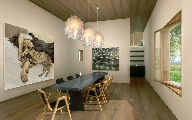 fun 1 floor lamp - Buscar con Google