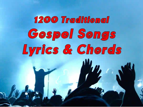 WORSHIPCHORDS.NET - Christian Lyrics & Chords Resources
