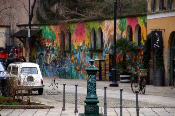 Mailand im Frühling http://alnisfescherblog.com/mailand-im-fruehling/