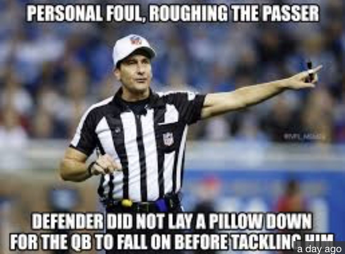 Pin By Amaria Love On Nfl Memes Funny Football Memes Nfl Memes Funny Nfl Memes