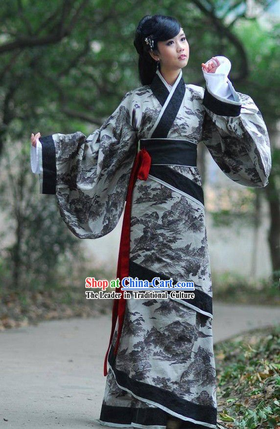 e0e5b2e11a Hanfu, Search, Purchase for You, Sale, Online Shopping, buy, China ...
