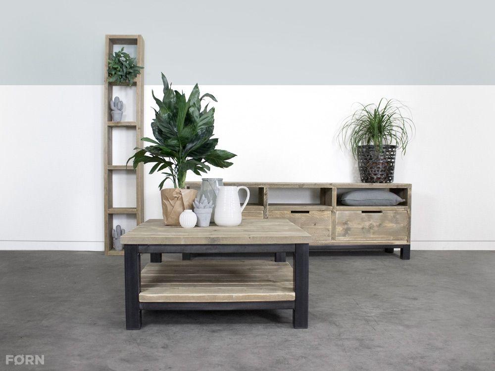 Wohnideen Büro Im Wohnzimmer couchtisch industrial design polina küche wohnzimmer wohnideen