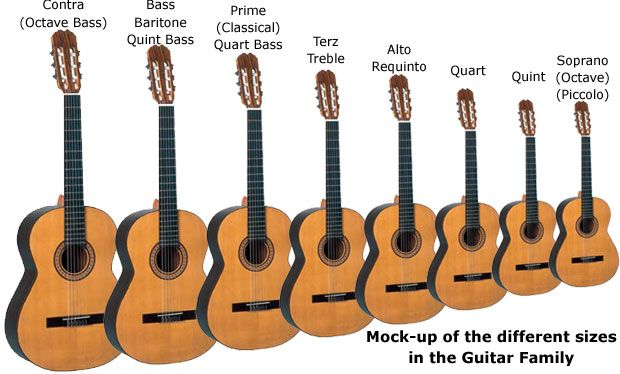 all the different types of guitars guitars pinterest guitars unique guitars and marty. Black Bedroom Furniture Sets. Home Design Ideas