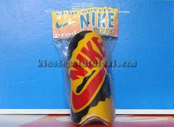 Deker Nike Kuning Harga 13 000 Kode Deker Nike Kuning Cara