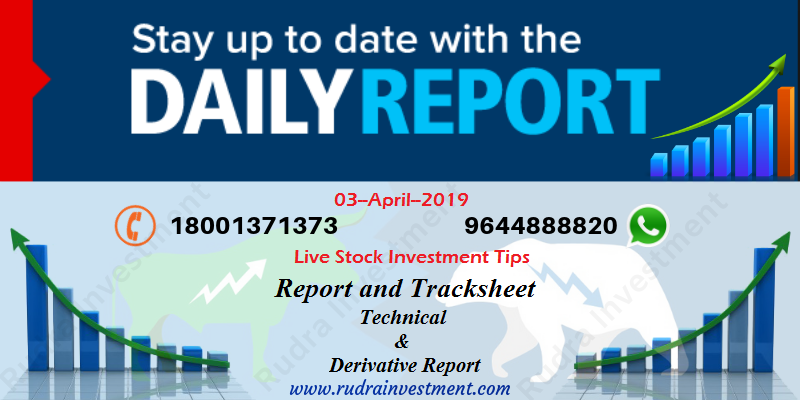 Live Stock Investment Tips Expert Views With Images Intraday Trading Online Stock Trading Stock Market
