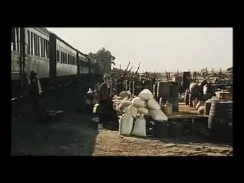 Era Uma Vez No Oeste Dublado 1968 Www Tvfilmesonline Com Br