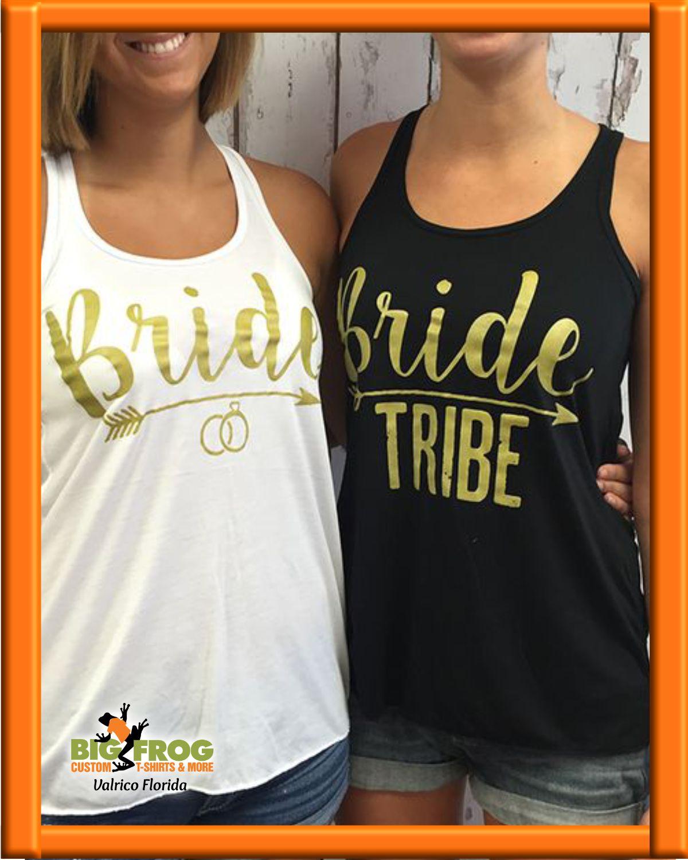 2f960ce095 of Valrico in 2019 | Bachelorette & Bride Shirts | Bridal, Wedding ...