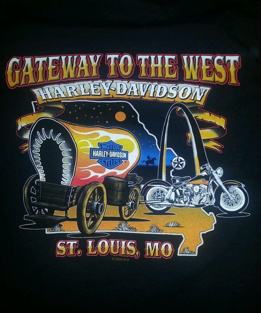 harley-davidson sleeveless black t-shirt | harley davidson, harley