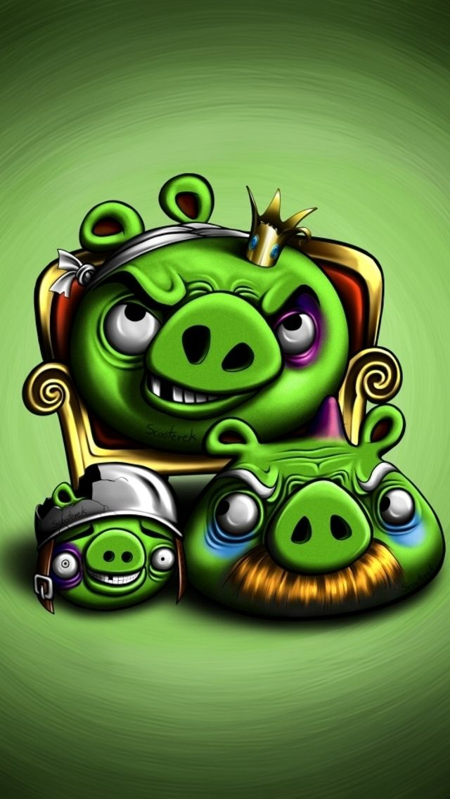 angry birds - Angry Birds Gratuit