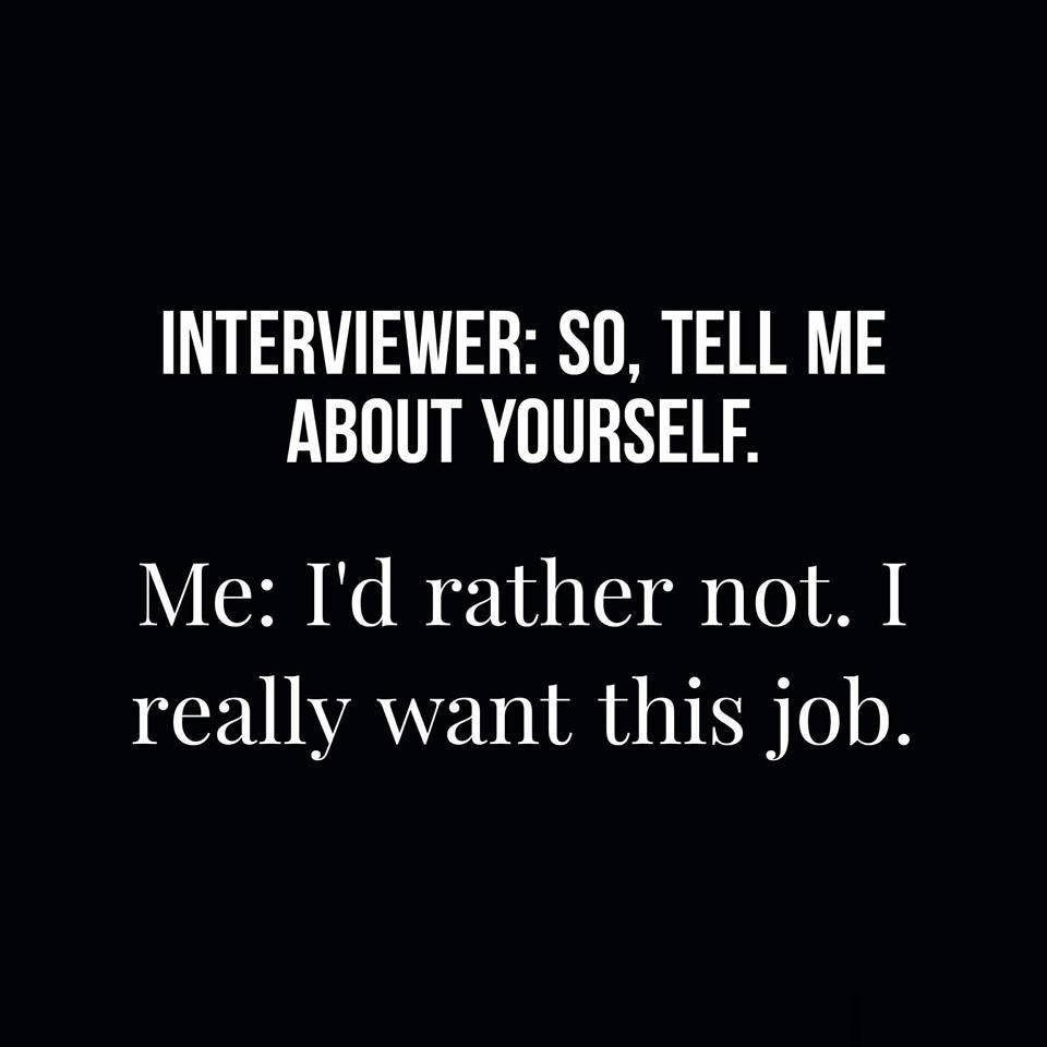 So I M Obsessive I M A Self Loathing Narcissist And I M Super Morbid So You Still Like Me Work Quotes Funny Work Sarcasm Witty Quotes