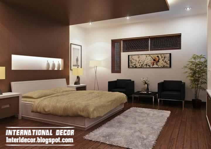 brown grey color scheme latest bedroom color schemes and bedroom rh pinterest com latest bedroom colors 2018 latest bedroom colors shades