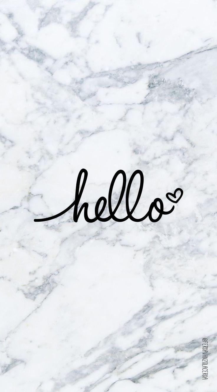 Hallo ::… Klicken Sie hier, um die süße Tapete herunterzuladen Hallo Laden Sie die süße Tapete herunter: H ... cute wallpapers #downloadcutewallpapers