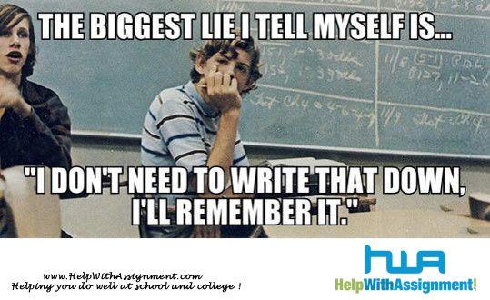 Assignment Help Help With Assignment College Homework Help Funny School Memes Teacher Humor Math Memes