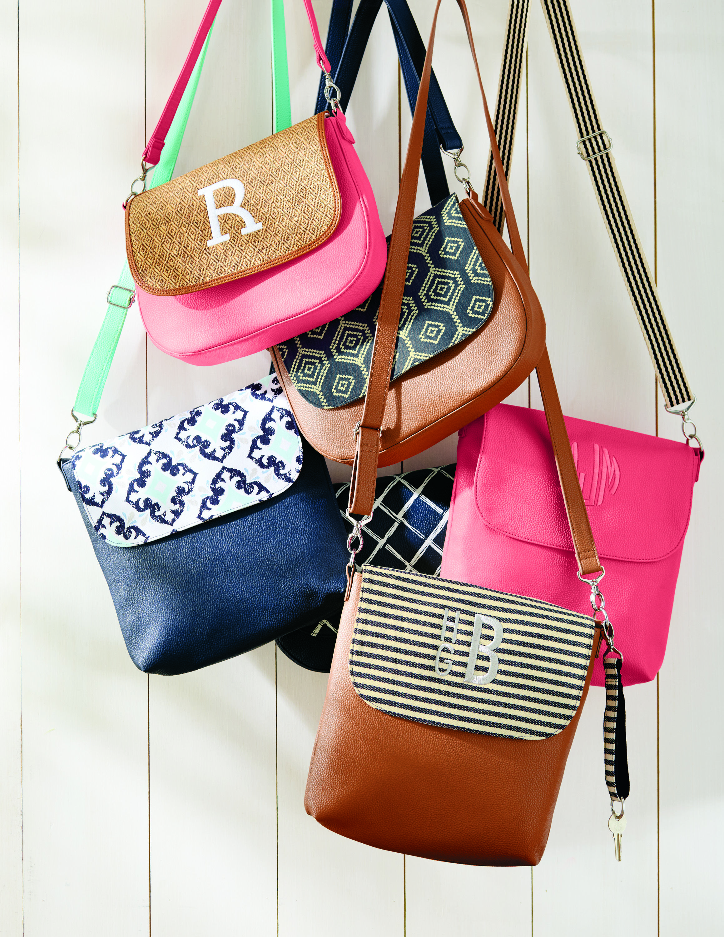 816e33d01c7f2d ... thirty one spring 2018 studio thirty one collection is a new style  that; byob build ...
