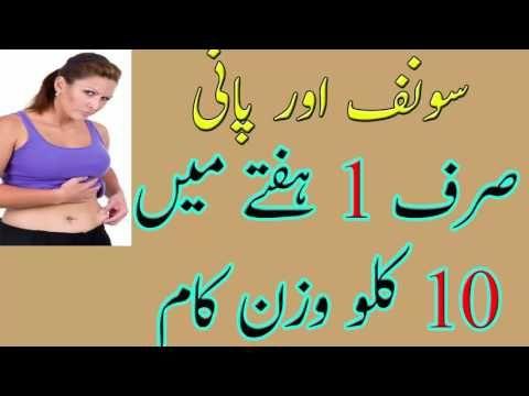 Wazan kam karne ka tarika in urdu how to lose belly fat weight loss wazan kam karne ka tarika in urdu how to lose belly fat weight loss tips in hindi urdu ccuart Gallery
