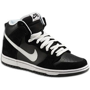 Cute nike shoes, Nike shoes outlet