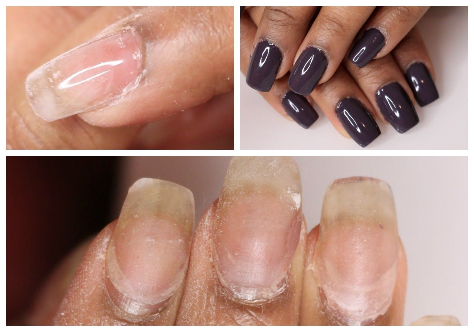 How I Do My Own Acrylic Fill In Queenii Rozenblad Diy Acrylic Nails Acrylic Nails Arylic Nails