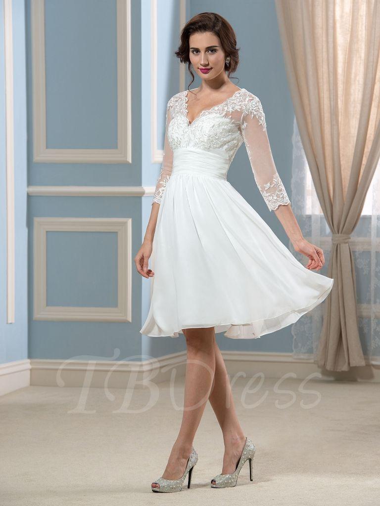 $500 wedding dress    length sleeve wedding dress  wedding dresses for cheap Check