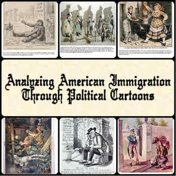 an analysis of immigration in america Argumentative essay on immigration is a law in the united states of america that pertains to the policies and regulations regarding employment white, deborah, analysis of immigration reform proposal, liberal politics: us, available online.