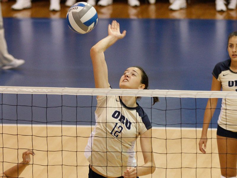 Oru Volleyball Volleyball Sports