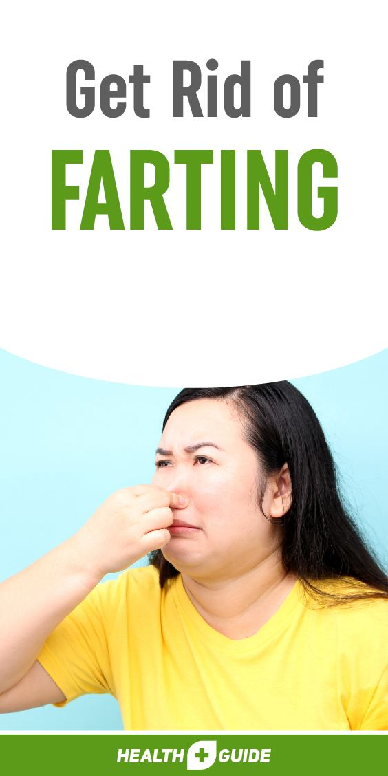 Home Remedies For Stomach Gas Or FARTING Problem | Get Rid ...