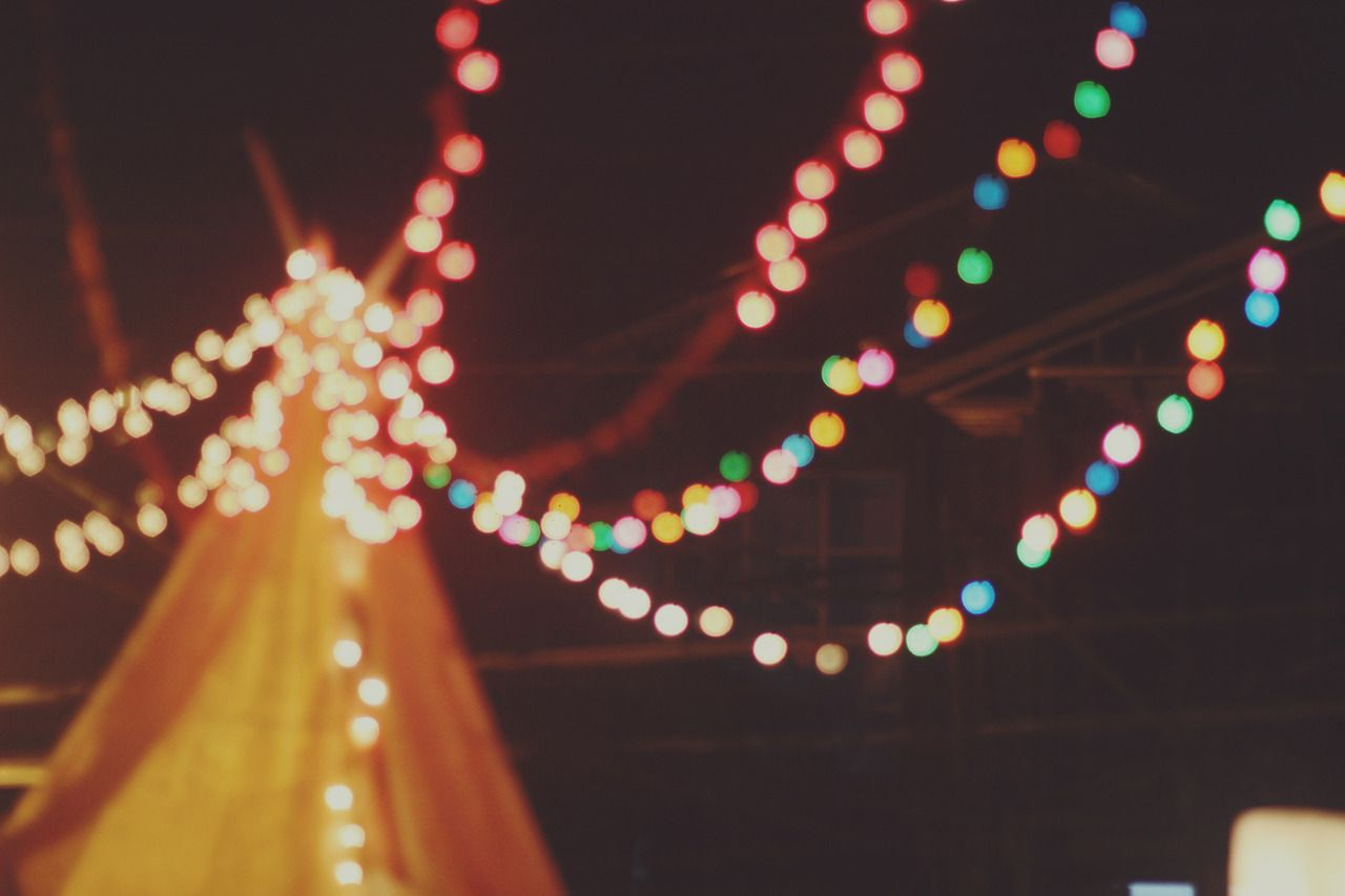 hipster party tumblr - Google Search | Party