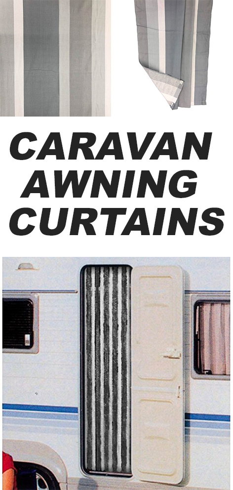 In this article, we will be looking at caravan awning ...